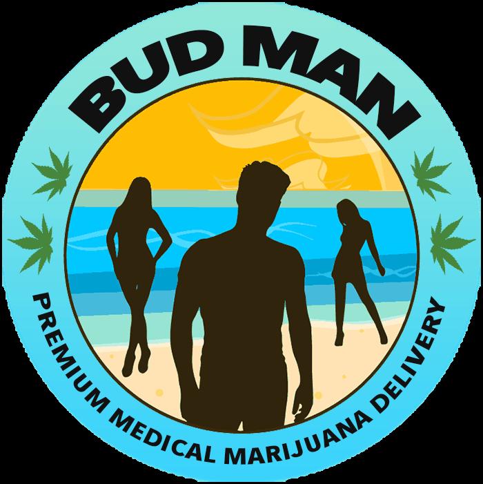 Orange County Marijuana Delivery Service